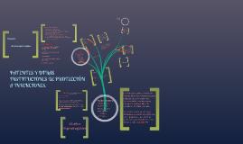 Copy of Patentes y otras formas de protección