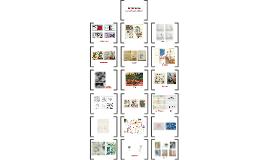 [2015] Aula Apropriação - Parte Prática | Sketchbooks