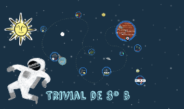 Trivial de 3º b