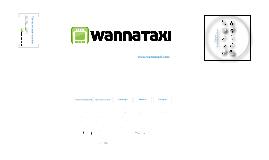 Wannataxi