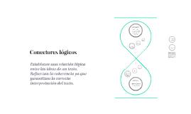 Conectores lógicos (nuevo)