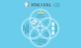 Internet und Betrug