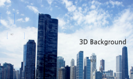 Copy of 3d Background