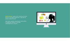Copy of DESIGN UX/UI 2016
