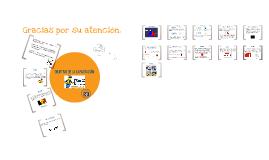 Copy of Copy of Uso y manejo de Extintores