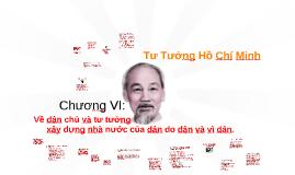 ChapterVI-HCMidea