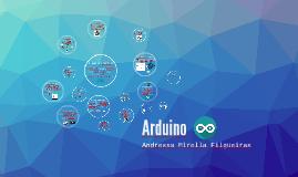 Arduino 2018