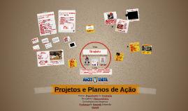 Aula_07_Plano_de_Ação
