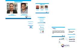Fundación Quintanarroense para la Innovación Educativa en Iberoamérica