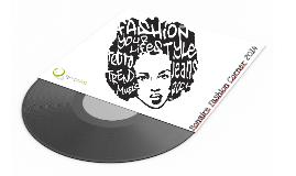 Propuesta Bonaire Fashion Corner 14