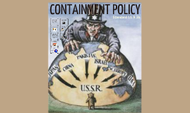 11.9.3b Containment Policy