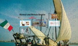 Britian Empire