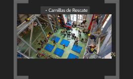 Copy of camillas utilizadas en el rescate