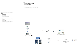 Limpieza de aislacion con linea energizada Lota-Enacar 1x66K