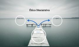 Ética Discursiva