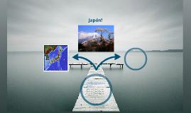 Japón!