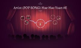 Artist (POP)
