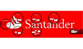Copy of Banco Santander.