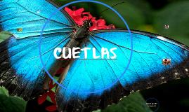 CUETLAS