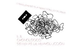 Copy of eje cronológico