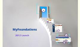 MFL Launch 2012