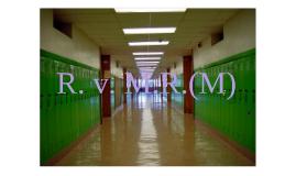 R. v. M.R.M.