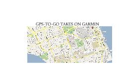 Copy of Strategy - GPS