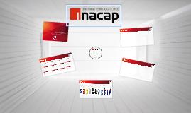 Presentación Mécanica de Servicio INACAP 2013