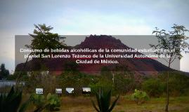Encuentro Conocimiento y Cultura UACM