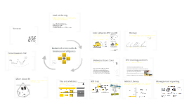 Copy of BSC/ BI presentation