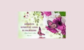 Asamblea Espiritual Local de Palavecino