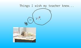 Copy of Educational Motivation