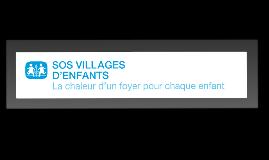 Exposition: L'esprit de SOS Villages d'enfants