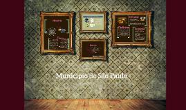 Copy of SAO PAULO