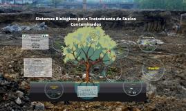 Copia de Copy of suelos contaminados tratamiento biologico