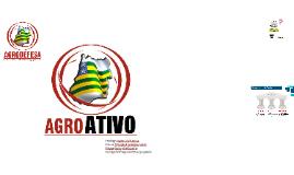 Agroativo