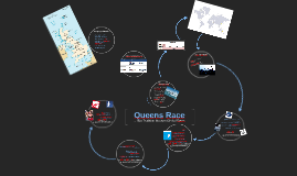 Queens Race