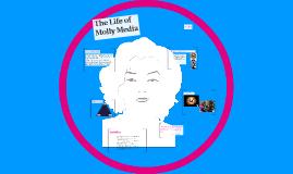 Molly Media