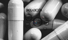 Copy of Drogadicción