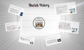 Murlok history