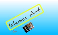islamicart1