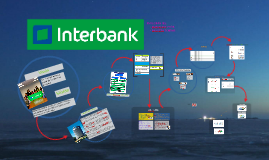 Copy of Banco Interbank