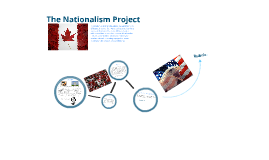 Copy of The Nationalism Project