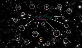Copy of Pluto