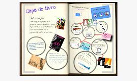 Design Gráfico - mod2 - capa de livro