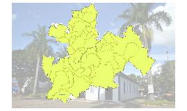 GRADE REFERÊNCIA PRÉ-HOSPITALAR DE URGÊNCIA RS Centro Sul