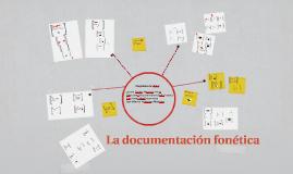 Los metodos clasicos de analisis de documentos derivan mas o