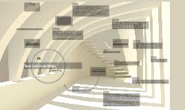 Copy of PDG - Médias