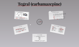 Copy of Tegretol, carbamazepine