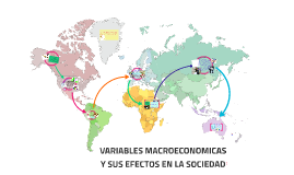 Copy of VARIABLES MACROECONOMICAS Y SUS EFECTOS EN LA SOCIEDAD